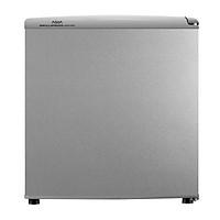 Tủ Lạnh Mini Aqua AQR-55ER-SS (50L) - Hàng Chính Hãng + Tặng Bình Đun Siêu Tốc