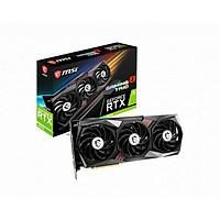 Card màn hình MSI GeForce RTX 3070 GAMING X TRIO 8GB GDDR6 -Hàng Chính Hãng
