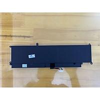Pin dành cho laptop Dell Latitude 13 E7370 7370- XCRN3