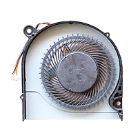 Laptop CPU COOLING FAN For ACER Nitro 5 AN515-42 AN515-51 PH315-51 PH317-51 A717-72G N17C3 CPU Cooling Fan