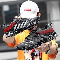 Giày thể thao Adidas chạy bộ năng động dành cho nam