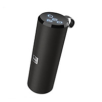 Loa Bluetooth Không Dây Hoco BS33 - Hàng chính Hãng