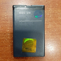Pin dành cho điện thoại Nokia C3