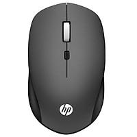 Chuột Không Dây HP S1000 Plus