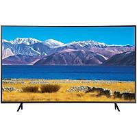 Smart Tivi Cong Samsung UHD 65 inch UA65TU8300
