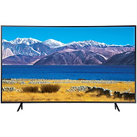 Smart Tivi Cong Samsung UHD 55 inch UA55TU8300