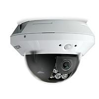 Camera AVT1203XTP/F28 ( hàng chính hãng )