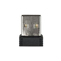 Thiết bị thu phát wifi D-link DWA-121 - Hàng chính hãng