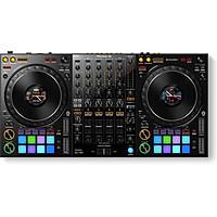 MáyDJ Controller DDJ-1000 (Pioneer DJ) - Hàng Chính Hãng