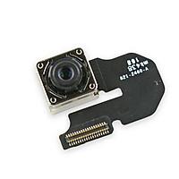 Camera sau dành cho iPhone 6s