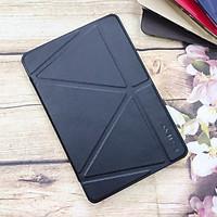 Bao da SamSung Galaxy Tab A6 10.1 2016 Spen P580, P585 chính hãng ONJESS