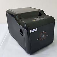 Máy in hóa đơn Antech PRP088 - Hàng chính hãng