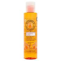 Nước hoa hồng sáng da, mờ thâm Superdrugs Brightening Vitamin C Tonic With Fruit Acid 100ml