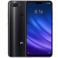 Điện Thoại Xiaomi Mi 8 Lite (64GB/6GB) - Hàng nhập khẩu