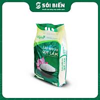 [Chỉ giao HN] - Gạo Hữu Cơ Quế Lâm