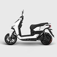 Xe máy điện YADEA S3