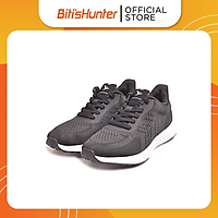 Giày Thể Thao Nữ Biti's Hunter Jogging ActivGen DSWH07200DEN (Đen)