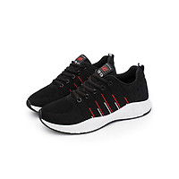 Giày Sneaker Nam Cao Cấp - Pettino P003