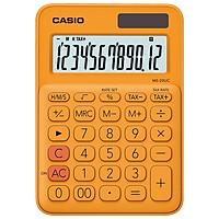 Máy Tính Để Bàn Casio MS 20UC - RG