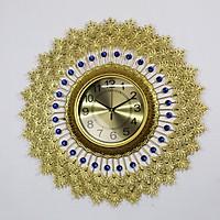 Đồng hồ treo tường trang trí - HL.1053
