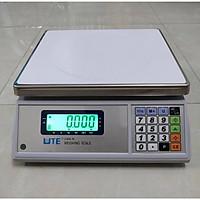 Cân UWA-N 30kg