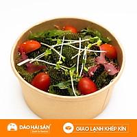 [Chỉ Giao HCM] - Salad Rong Nho