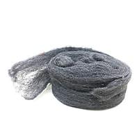 Bùi nhùi thép cuộn 3m Steel Wool