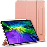 Bao Da / Case ESR Rebound Magnetic Dành Cho iPad Pro 11 inch và 12.9 inch 2020 - Hàng Chính Hãng