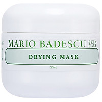 Mặt nạ Mario Badescu Drying Mask 59ml