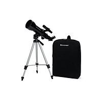 Kính thiên văn Celestron F70400 300x chính hãng có đảo ảnh