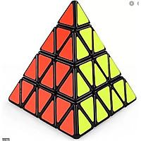 Rubik tam giác 4x4