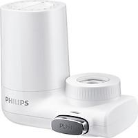Thiết bị lọc nước tại vòi Philips AWP3753 - Hàng chính hãng