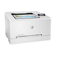 HP Color LaserJet Pro M254nw (T6B59A) - Hàng Chính Hãng