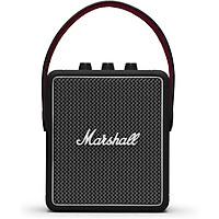 Loa Bluetooth Di Động Marshall Stockwell II - Hàng nhập khẩu
