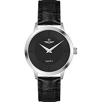 Đồng hồ nữ dây da SRWATCH SL3004.4101CV