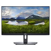 Màn hình Dell SE2219HX 21.5Icnh FHD - Hàng chính hãng
