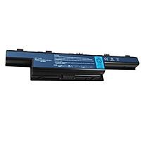 Pin dành cho Laptop Acer Aspire E1-471