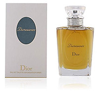 Nước hoa nữ Dioressence By Christian Dior For Women. Eau De Toilette Spray 3.4 Ounces