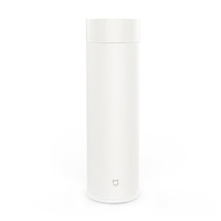 Xiaomi 17oz Mi Vacuum Flask 316L Stainless Steel Leak Proof Sports Water Bottle 12 Hours Warm/Cold Keeping Thermos 500ML