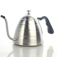Ấm pha cà phê V60 mẫu mới 2020