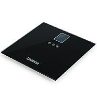 Cân sức khỏe điện tử LeaOne - F1301