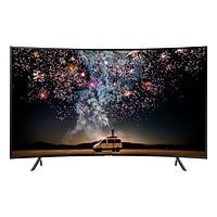 Smart Tivi Samsung 4K 55 inch UA55RU7300 - Hàng Chính Hãng