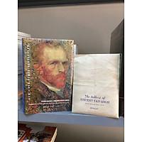 Van Gogh - Tiểu Sử Và Cuộc Đời (Kèm túi thu)