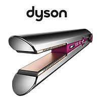Máy duỗi tóc Dyson Corrale HS03 - Hàng Nhập Khẩu (Màu Ngẫu Nhiên)