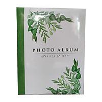 album đựng ảnh 13 x 18 ( 120 tấm )