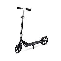 Xe Trượt Scooter AnneLowSon ALS-A003 Đen