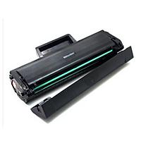 Hộp mực in laser  HP 107A (KHÔNG CHIP) – dùng cho máy in HP 107A/ 107w/ 135A/ M135w/ 137fnw