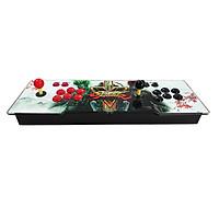 Bảng Điều Khiển Trò Chơi Arcade Console 2260