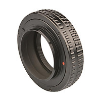 M42-NEX 17-31 M42 to E Mount Camera Focusing Helicoid Adapter 17mm-31mm Macro Extension Tube for Sony nex6/7 a7 a9 a7r3 a6500