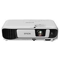 Máy chiếu ảnh Epson EB-S41 - Hàng Nhập Khẩu